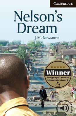 Nelson's Dream Level 6 - pr_16146