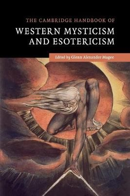 The Cambridge Handbook of Western Mysticism and Esotericism - pr_415747