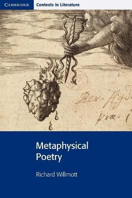 Metaphysical Poetry -