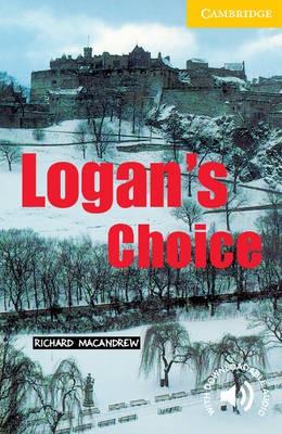 Logan's Choice Level 2 - pr_238800