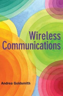 Wireless Communications -