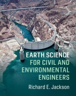 Earth Science for Civil and Environmental Engineers - pr_91388