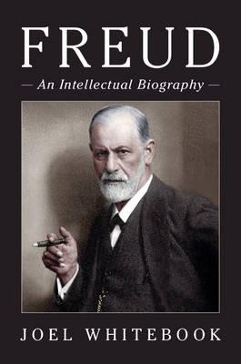 Freud - pr_289228
