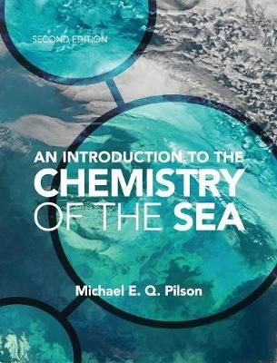 An Introduction to the Chemistry of the Sea -