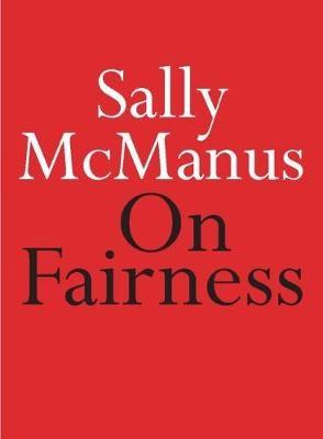 On Fairness -