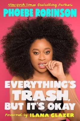 Everything's Trash, But It's Okay - pr_60659