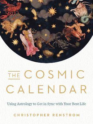The Cosmic Calendar -