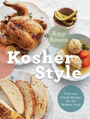 Kosher Style -