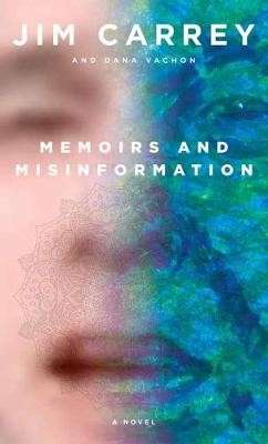 Memoirs and Misinformation -