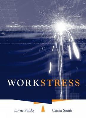 Work Stress - pr_1647