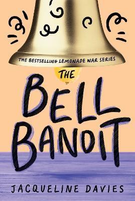 The Bell Bandit - pr_1727094
