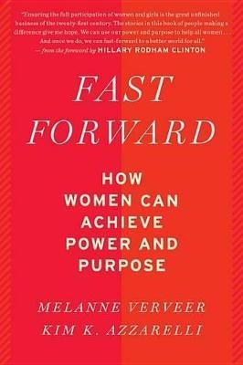 Fast Forward -