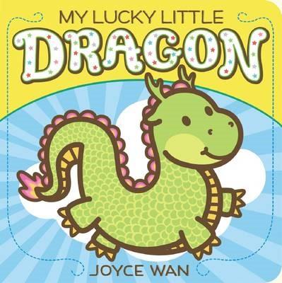 My Lucky Little Dragon - pr_190250
