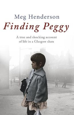 Finding Peggy - pr_319634
