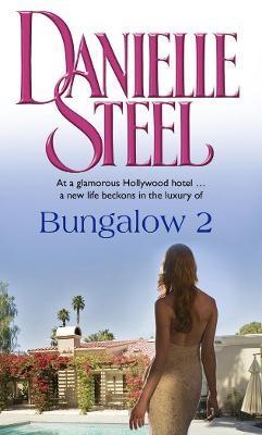 Bungalow 2 - pr_375507