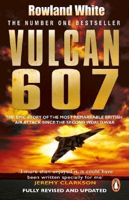 Vulcan 607 -