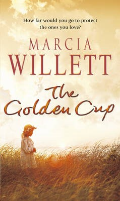The Golden Cup -