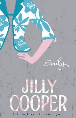 Emily - pr_177678
