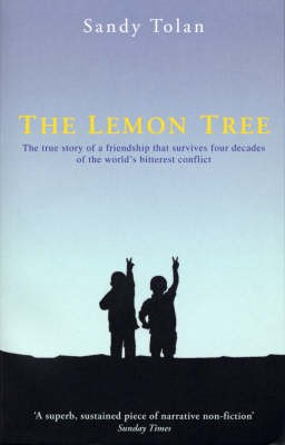 The Lemon Tree -