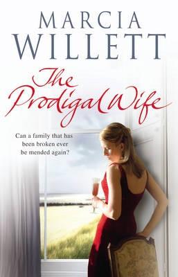 The Prodigal Wife - pr_121284