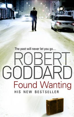 Found Wanting -