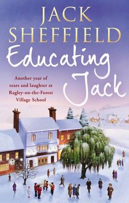 Educating Jack -