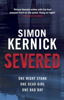 Severed -
