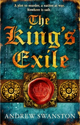 The King's Exile -