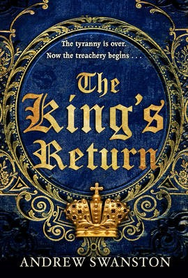 The King's Return -