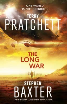 The Long War - pr_120345