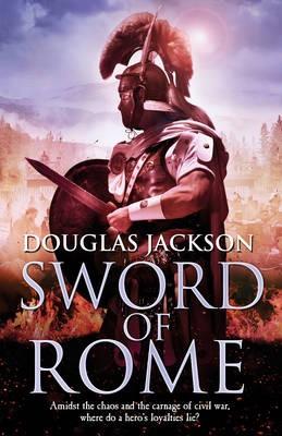 Sword of Rome - pr_165243