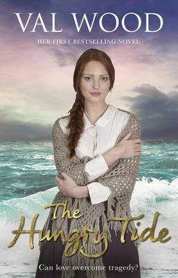 The Hungry Tide -