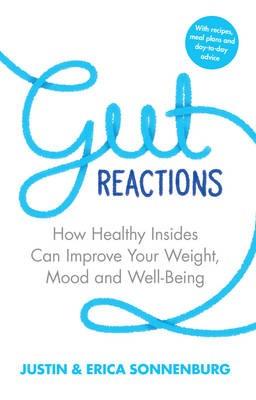 Gut Reactions - pr_322732
