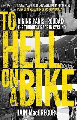 To Hell on a Bike - pr_121031