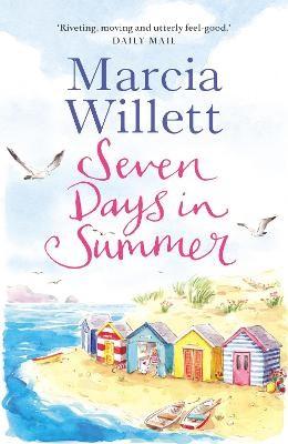 Seven Days in Summer -
