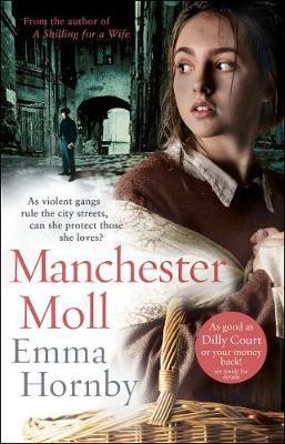 Manchester Moll - pr_358807
