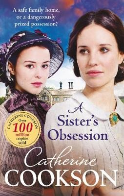 A Sister's Obsession -
