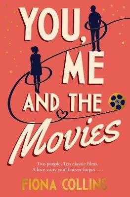 You, Me and the Movies - pr_1722464