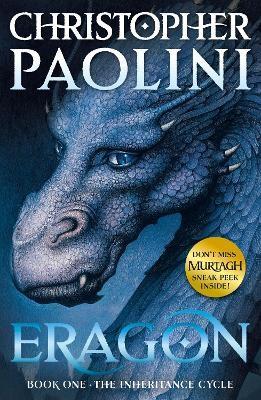 Eragon - pr_347117
