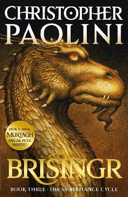 Brisingr - pr_368634