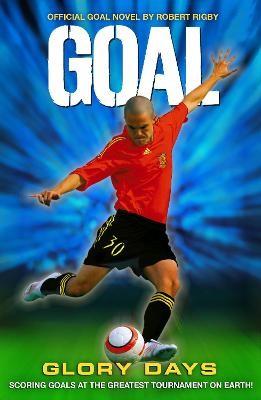 Goal! 3 - pr_359176