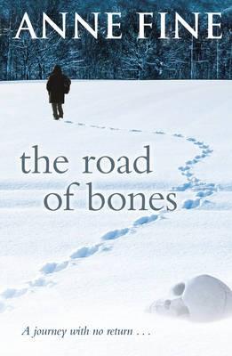 The Road of Bones - pr_377795