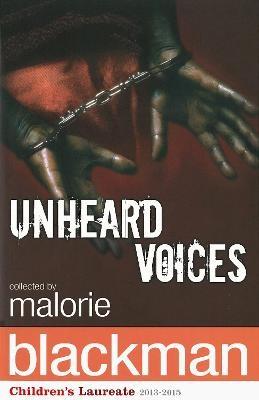 Unheard Voices -