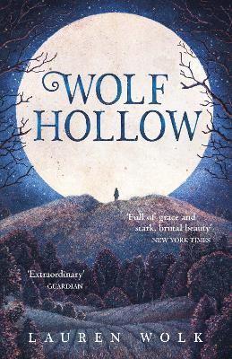 Wolf Hollow - pr_121109