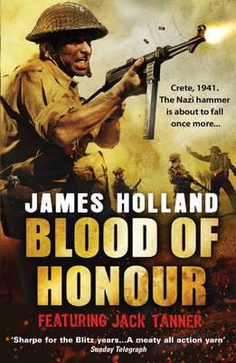 Blood of Honour - pr_371856