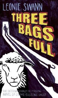 Three Bags Full -