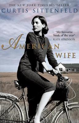 American Wife -