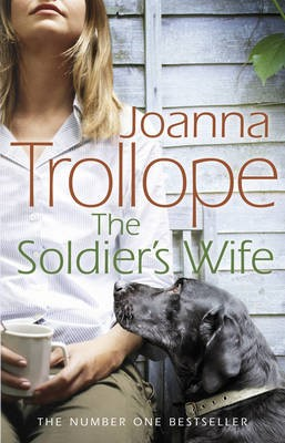 The Soldier's Wife -