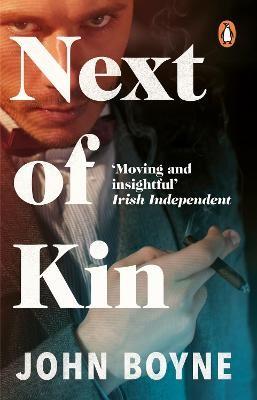 Next of Kin -