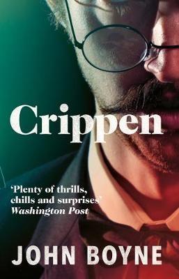 Crippen -